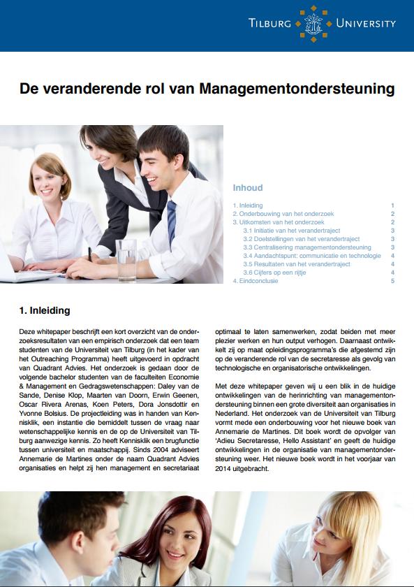 De_veranderende_rol_van_Managementondersteuning