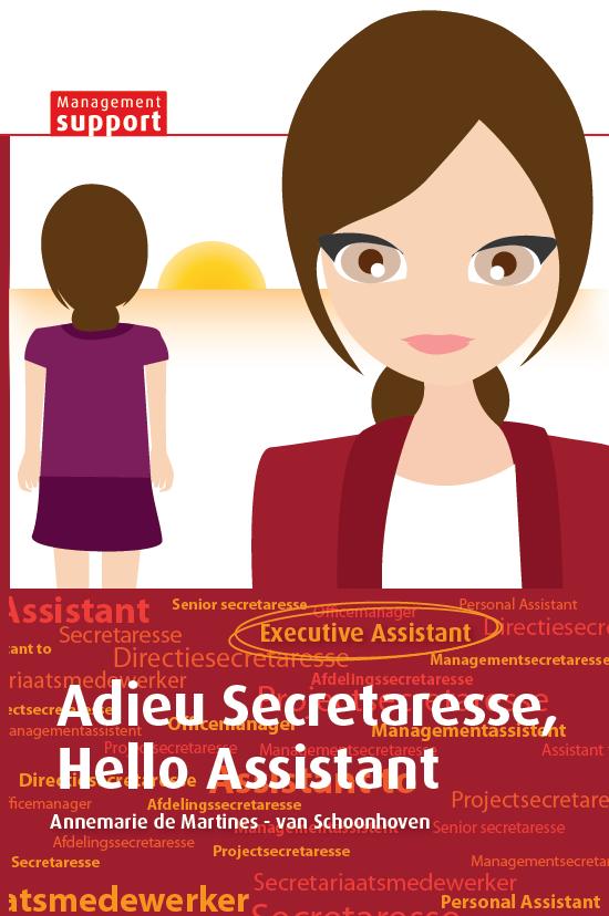 Kaft_Adieu_Secretaresse_Hello_Assistant