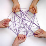 Quadrant Nieuws! Thema Projectondersteuning