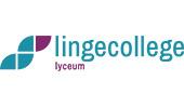 lingecollege-logo170x100
