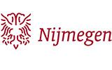 nijmegen-logo160x100