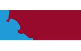 provincieoverijssel-logo150x100
