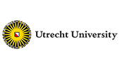 utecht-uni-logo170x100