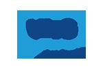 vng-acedemie-logo150x100
